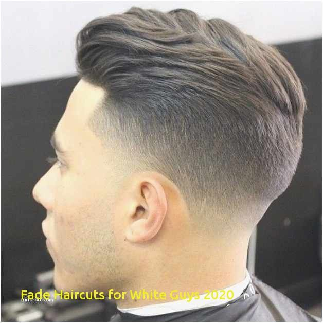 99 Amazing Fade Haircuts For White Guys 2020 Taper Fade Haircut Fade Haircut Mens Haircuts Fade