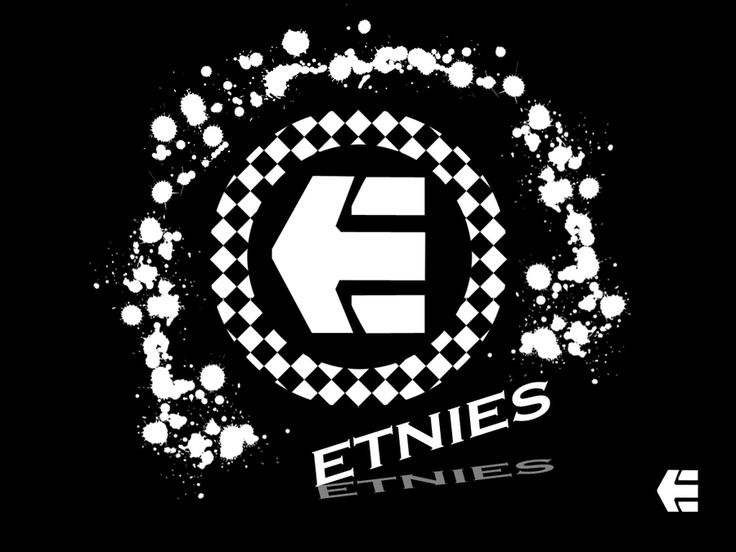 Etnies | Logo | Pinterest | Logos, Google and Search