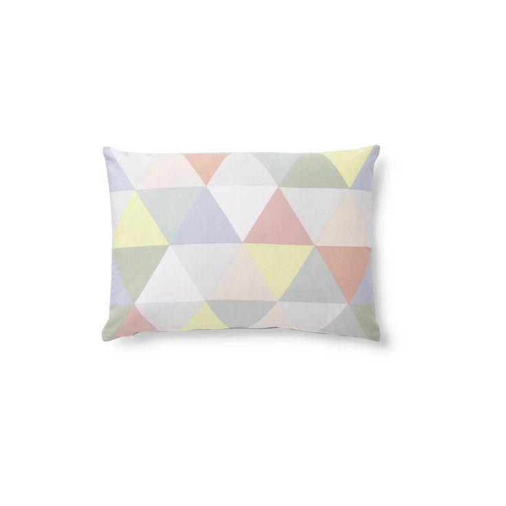 les 410 meilleures images propos de triangle diamond. Black Bedroom Furniture Sets. Home Design Ideas