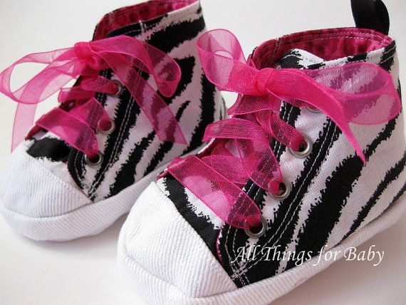 If I had a child right now, she'd be sport'n these babies everyday!... is it too early to buy them for future use?