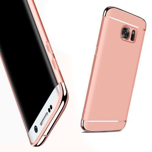 Thin-Shockproof-Armor-Hybrid-Hard-Slim-Case-Cover-For-Samsung-Galaxy-S7-Edge
