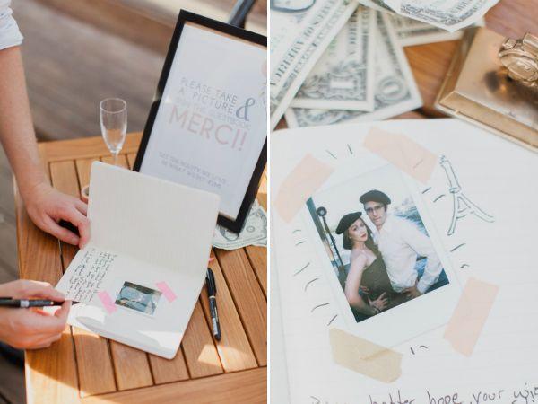Casamento inspirado nos carrosséis parisienses   O blog da Maria. #casamento #ideias #inspiracao #Paris #carrossel #fotosdosnoivos #livrodehonra #dedicatorias