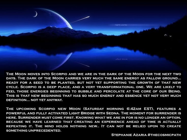 Continue reading today's #daily #cosmic weather #article via #thecosmicpath website (link in bio) #cosmicconsciousness #5D #conscious #inspiration #astrology #nature #cosmic #weather #energy #zodiac #faith #wisdom #cycles #love #newmoon #trust #faith #scorpio http://quotags.net/ipost/1649429038685884602/?code=Bbj8vi9FhC6