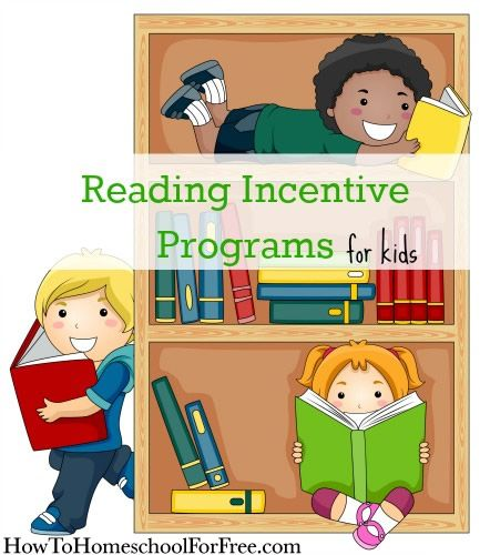 78+ ideas about Reading Programs For Kids on Pinterest | Reading ...