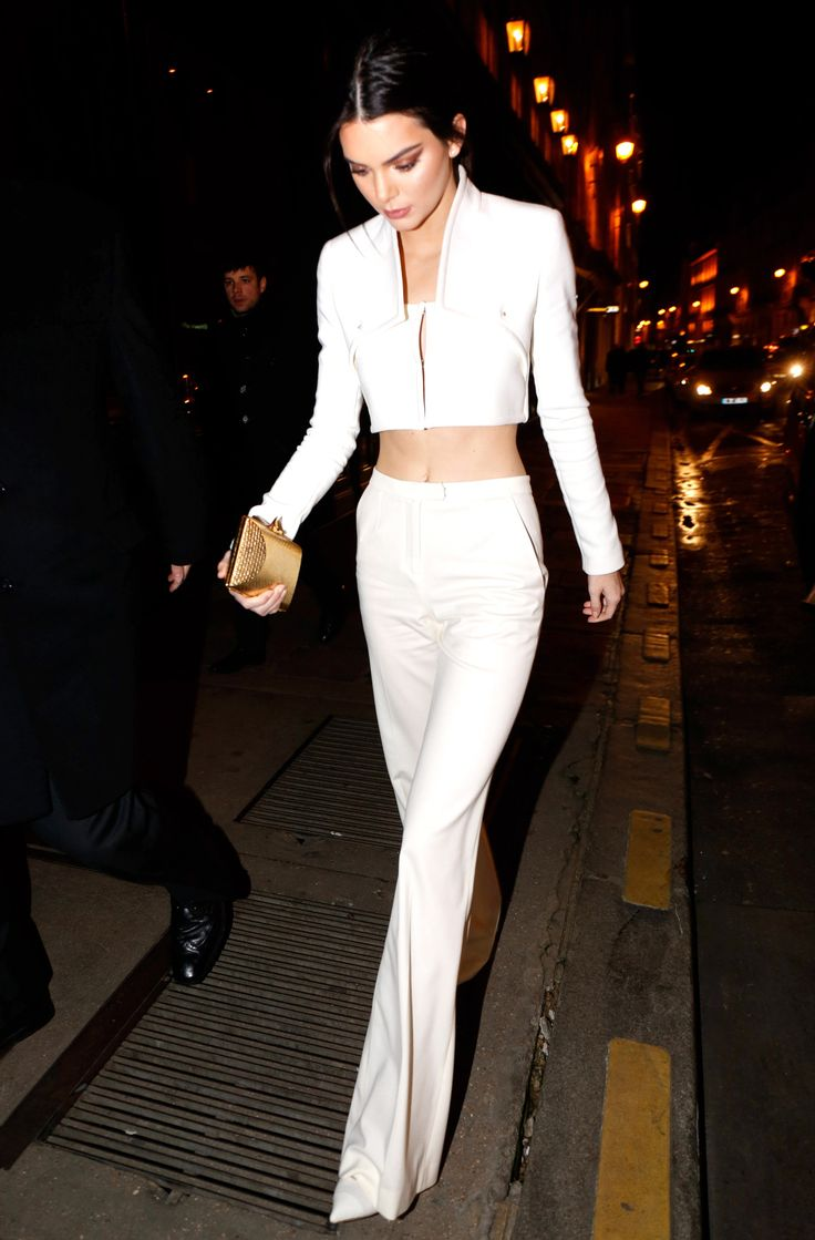 279 Best Her Style Kendall Jenner Images On Pinterest Kendall Jenner Style Kylie Jenner