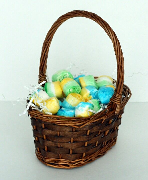 55 best vegan easter basket ideas images on pinterest easter 55 best vegan easter basket ideas images on pinterest easter baskets basket ideas and vegan chocolate negle Image collections
