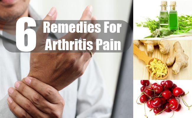 Remedies-For-Arthritis-Pain.jpg 650 × 400 pixlar