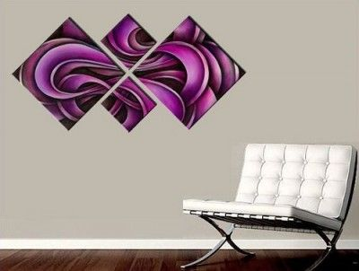 Best 25 cuadros modernos para dormitorio ideas on pinterest for Cuadros dormitorio modernos