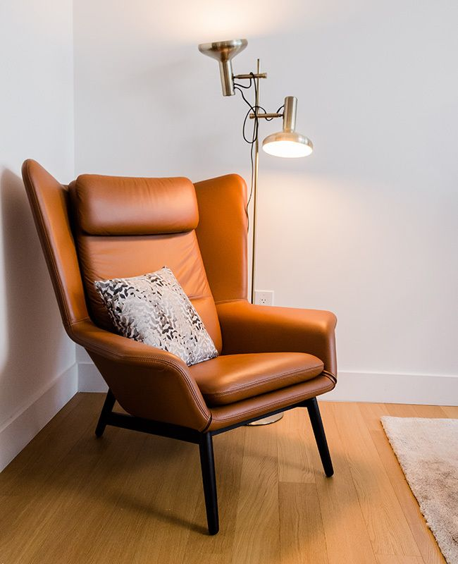 BoConcept Descends On Jersey City With Danish Design