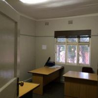 250 m², office space for rent in Cambridge, East-London