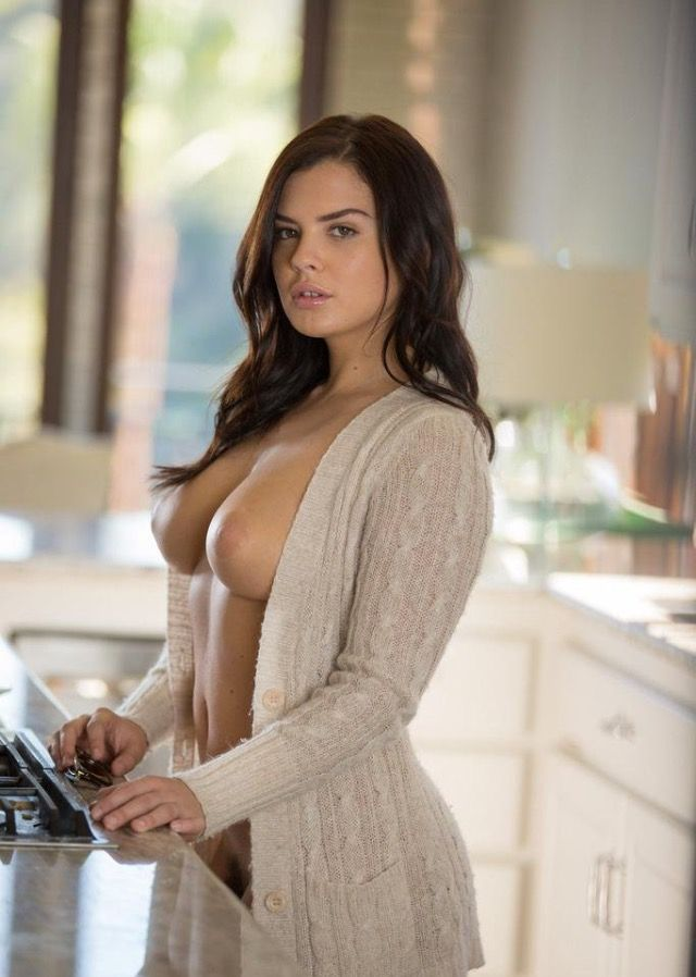 la primavera asian women dating site Make woman's day your source for healthy recipes, relationship advice and diy home decor ideas woman's day is the destination of choice for women who want to live well.