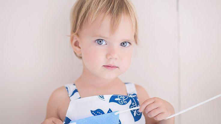 These gorgeous eyes. #children #baby #toddler #family #photography #photographer #sydney #centralcoast #babyphotography #familyphotography
