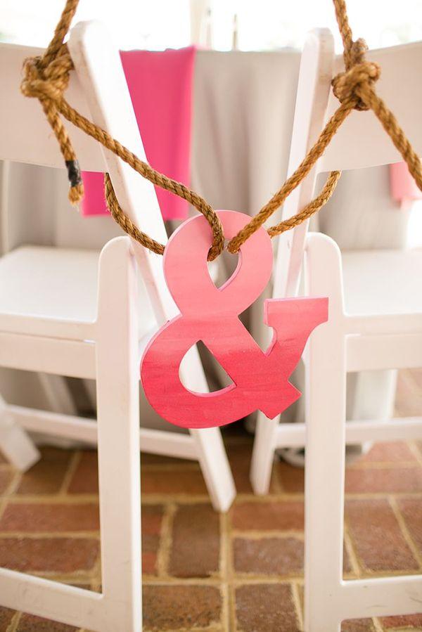 szekszoknya eskuvoi dekoracio fooldal eskuvoi dekoracio eskuvoi asztaldiszek eskuvo , színes esküvők slider ombre esküvői dekor