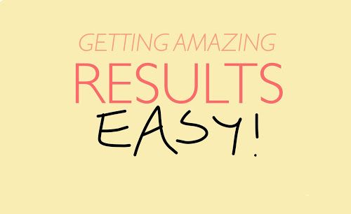 6 AMAZING TIPS ON HOW TO GET GREAT EXAM RESULTS  #exam #stress #results #easy