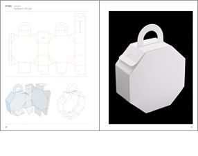The Pepin Press   Packaging & Paper Folding   Fancy Packaging