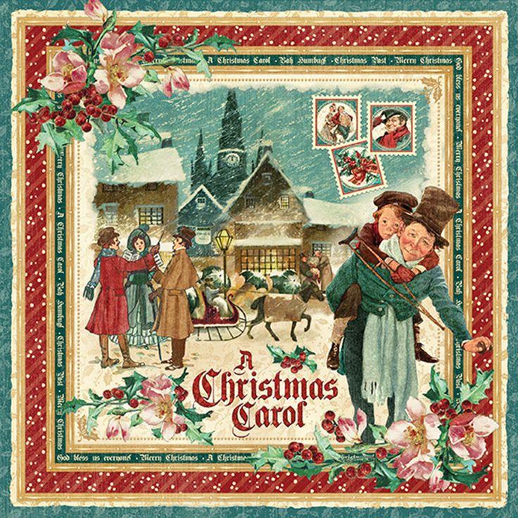 Christmas Carol Singers Decorations: 341 Best Christmas Music Theme ! Images On Pinterest