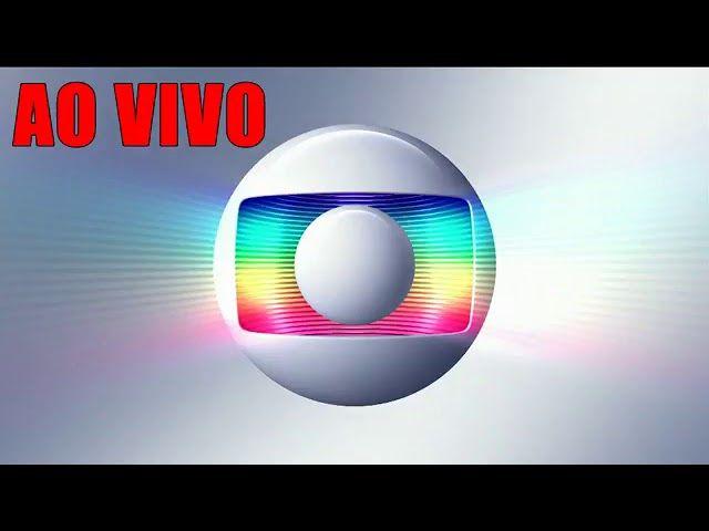 Globo Ao Vivo Bbb 2019 Bigbrother Brasil 2019 08 02 2019