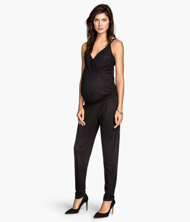 maternity jumpsuit h m us prego my ego pinterest h. Black Bedroom Furniture Sets. Home Design Ideas