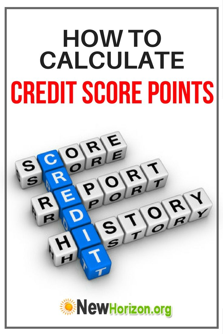 calculating credit scores essay Estimating scores for practice tests  the following method can be used for calculating scores on the complete multi-skills  partial credit for only one correct.