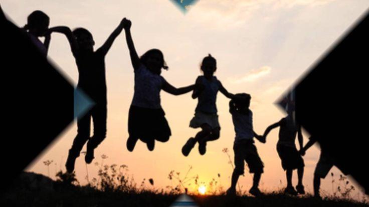 Innere Kind Meditation - Geführte Meditation zur Heilung deines inneren ...