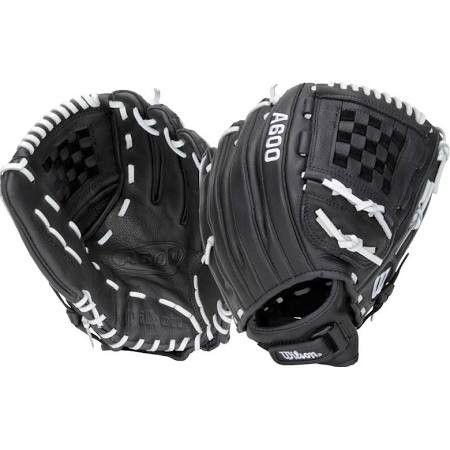 Full grain cowhide leather shell throughout - no fillers or synthetic materialsDual-Welted; pre-curved finger design for a stable pocketDri-Lex ultra-breathable wrist lining transfers moisture from th
