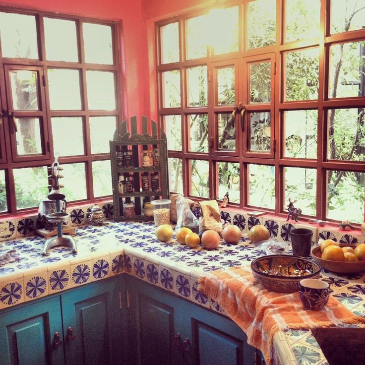 Kitchen Cabinets Santa Ana: 127 Best Images About Adobe House Interiors On Pinterest