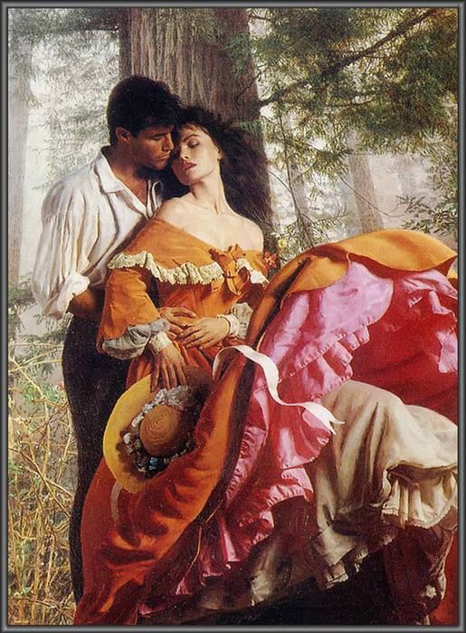 Romance Book Cover Ups : Best images about comedy romance art on pinterest
