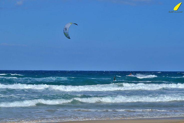 best-kitesurf-place-australia