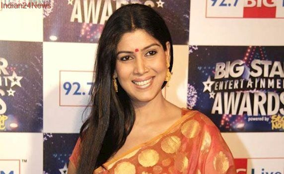Still Cherish The Memories Of Working With Shweta Kawatra: Sakshi Tanwar
