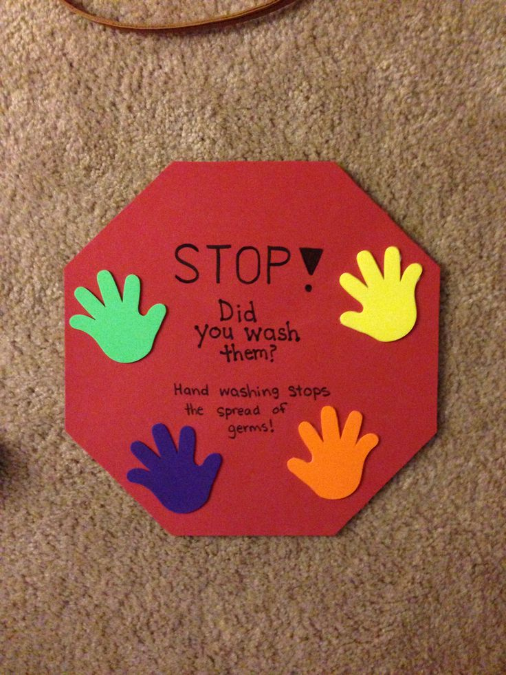 hand washing games for preschoolers best 25 washing ideas on germs on 576