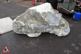 Image result for rocks prop