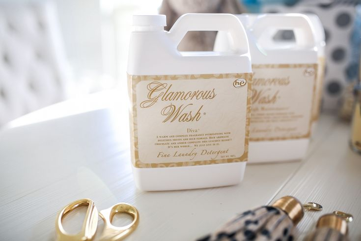Wedding Hostess Gift Ideas: 25+ Unique Baby Shower Hostess Gifts Ideas On Pinterest