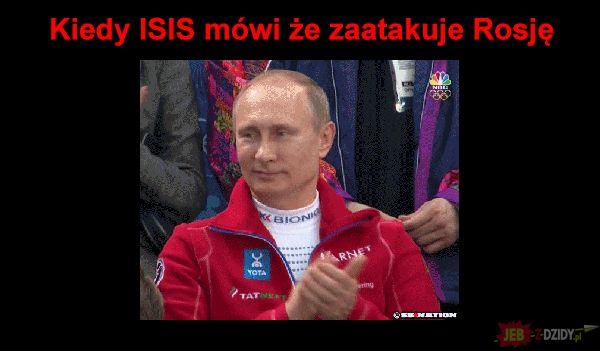 Jzdz.pl
