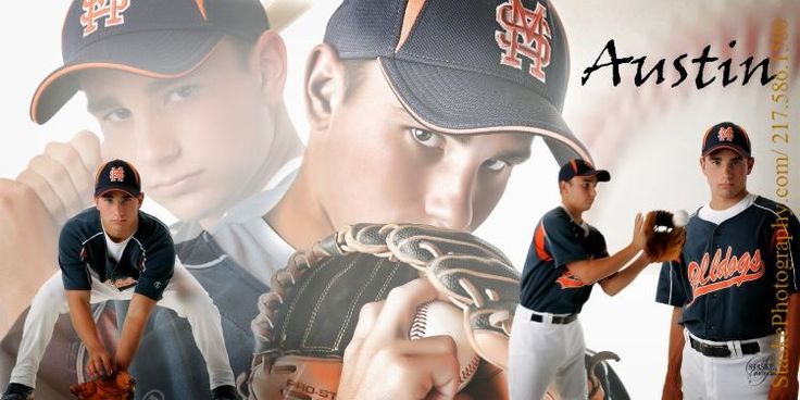 Baseball photo poses/ senior portrait ideas on Pinterest | baseball, …