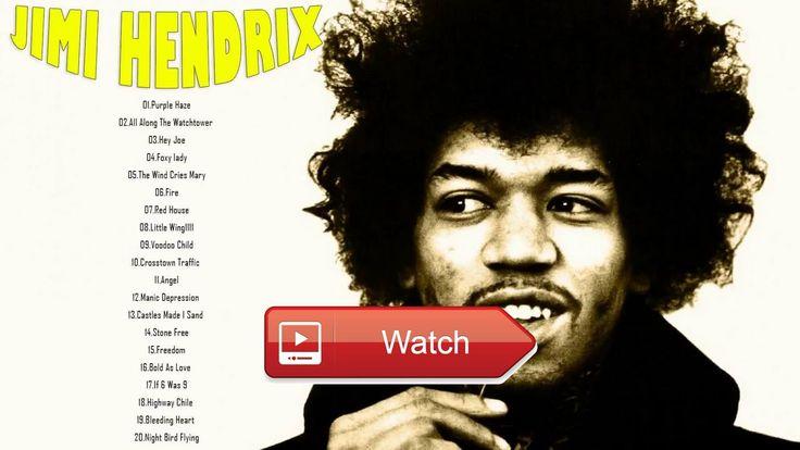 Best Songs of Jimi Hendrix Playlist Jimi Hendrix Greatest Hits Cover  Best Songs of Jimi Hendrix Playlist Jimi Hendrix Greatest Hits Cover Best Songs of Jimi Hendrix Playlist Jimi Hendr