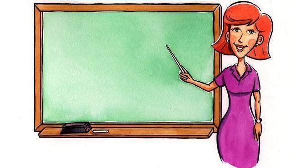 nauczyciel - Szukaj w Google
