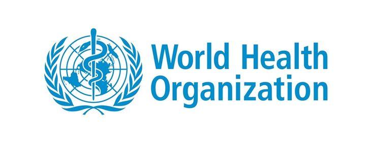 #Gestion de la vitesse: essentielle pour sauver des vies et rendre les villes plus vivables - Organisation mondiale de la Santé (Communiqué…