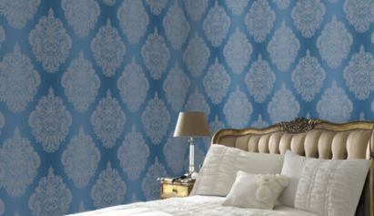 Llb Wallpapers Luxury Design Group 10 Handpicked