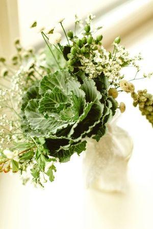 winter-colorado-wedding-47