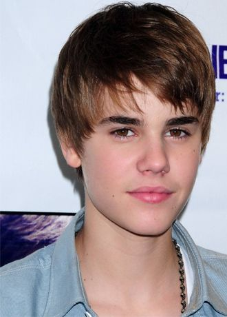 best haircut for me 28 best images about jb hairstyle on met gala 4629
