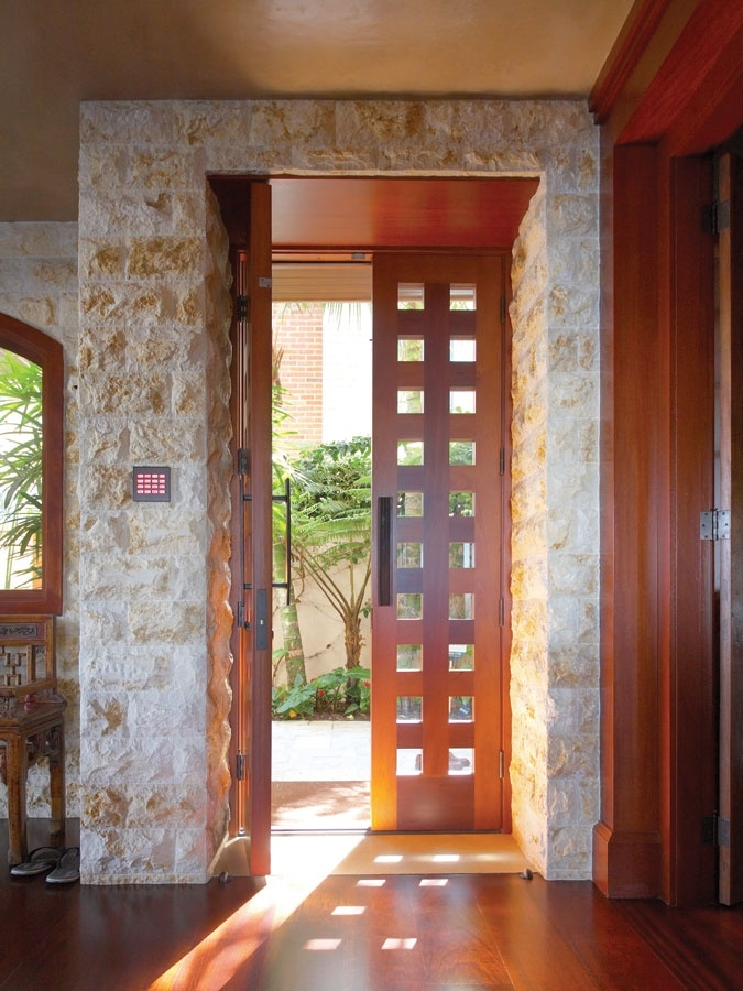 45 Best Images About Japanese Front Doors On Pinterest