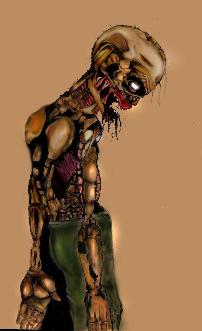 Citaten Kunst Zombie : Beste afbeeldingen van zombie apocalypse