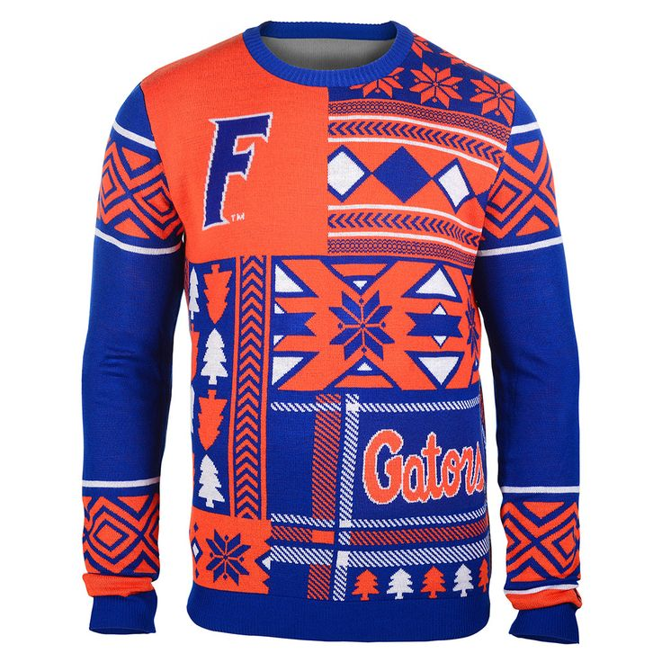 74 best 2015 Ugly Sweaters Style: Patches images on Pinterest ...