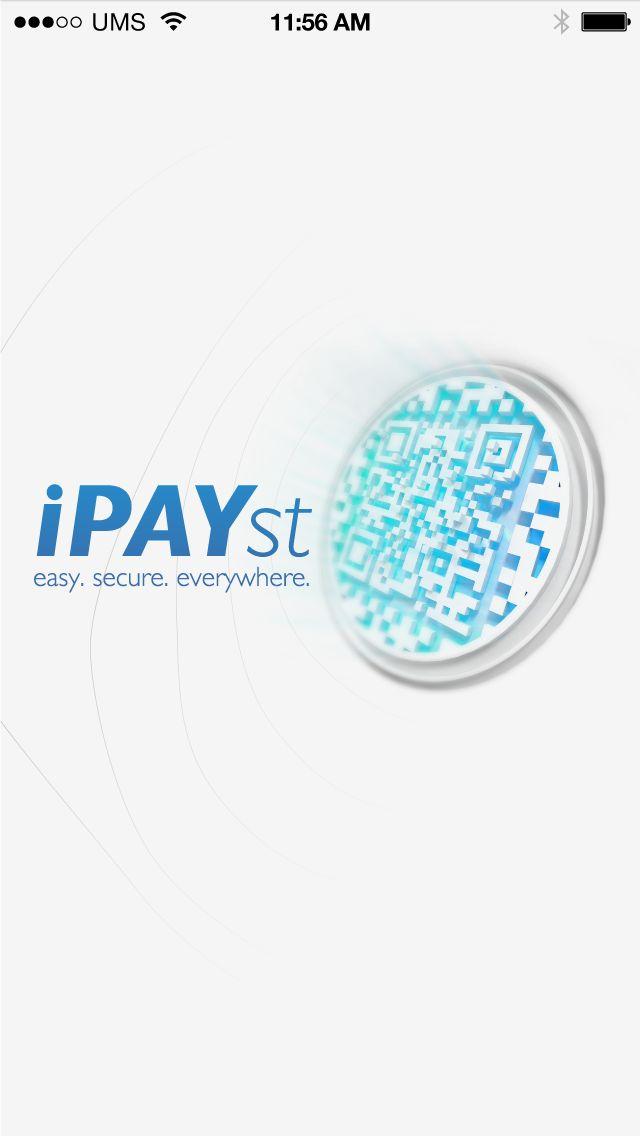 www.ipayst.com/en/