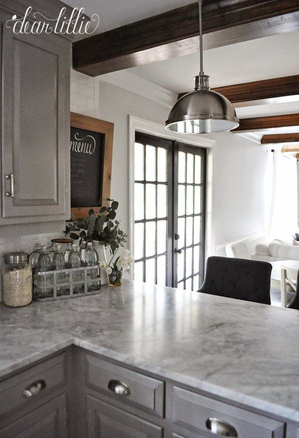 resurface kitchen sink 1000 ideas about carrara marble on carrara 1921