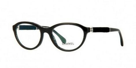 essayer lunettes en ligne