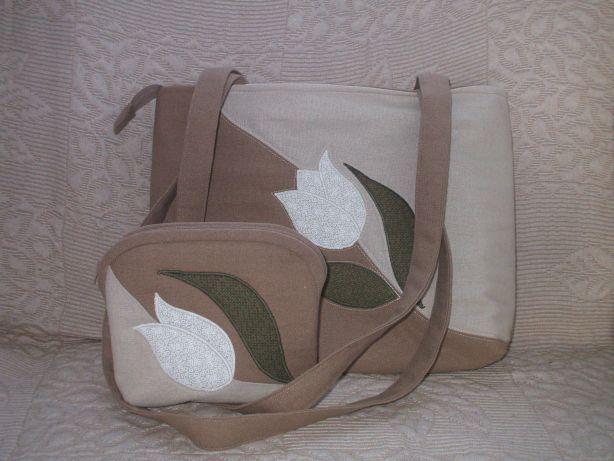 Táskák, hátizsákok - 2012 - Képtár - G-Portál