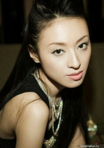 15 best Chiaki Kuriyama ♡ 栗山 千明 images on Pinterest ...