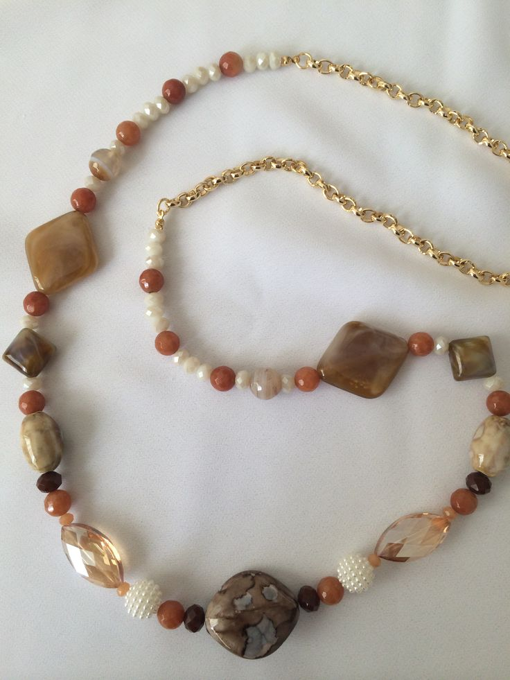 Allegria Bijouxx Exclusive With Jesse James Beads