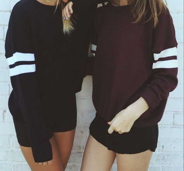 Classic  Knit Sweater sold by FE CLOTHING. Shop more products from FE CLOTHING on Storenvy, the home of independent small businesses all over the world.